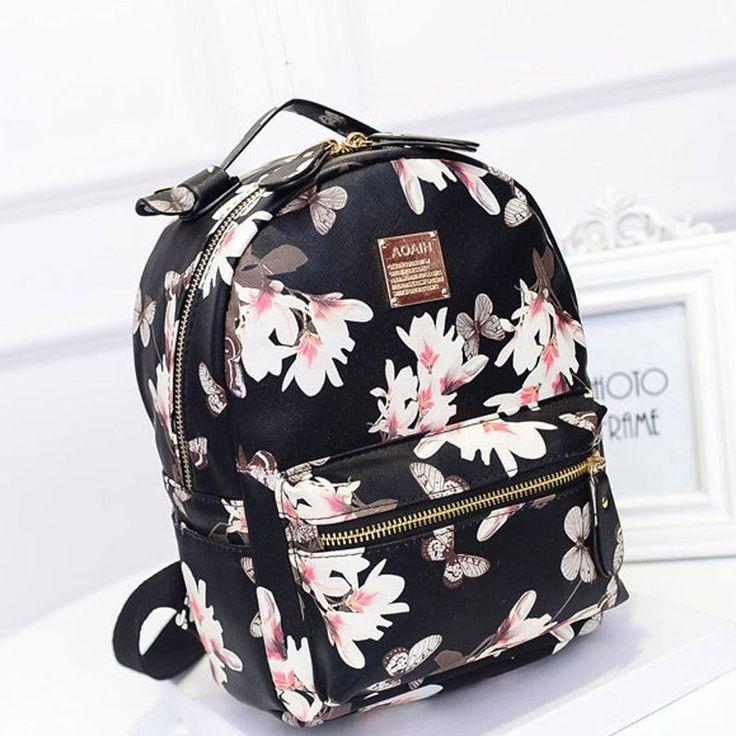Best 25  Backpacks for sale ideas on Pinterest | Backpacks for ...