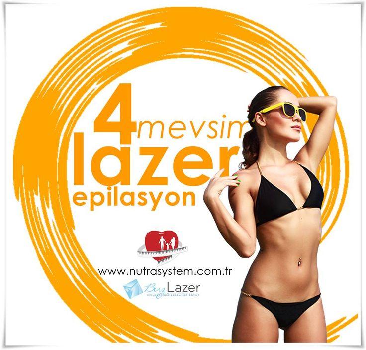 #buzlazer #buzlazerizmir #izmir #nutrasystem  Buz lazerler diğer lazerlerden daha derine inerler. Bu nedenle derin yerleşim gösteren kıllar da etkin tedavi, ütüleme tekniği ile de kolaylık sağlarlar.  http://www.nutrasystem.com.tr/izmir-buz-lazer-epilasyon-izmir-alexandrite-lazer-epilasyon-izmir-lazer-epilasyon-erkek-lazer-epilasyon/