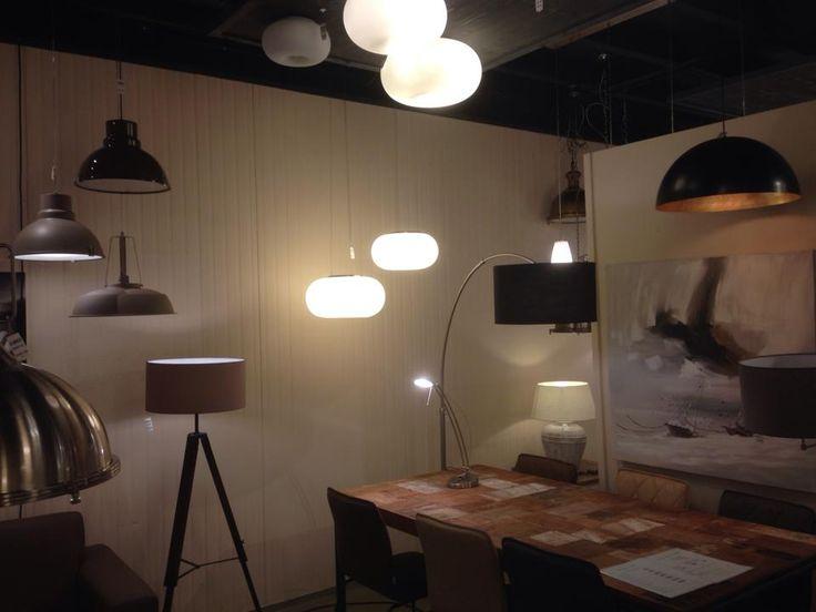 M s de 1000 ideas sobre lamparas colgantes para comedor en - Decoracion iluminacion ...