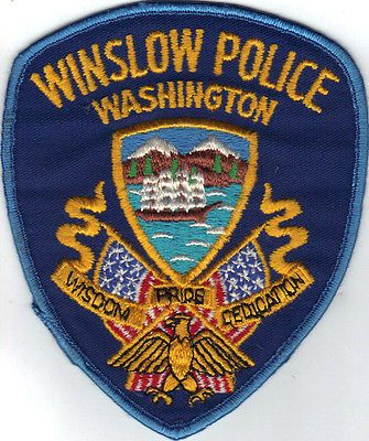 WINSLOW-DEFUNCT-POLICE-DEPARTMENT-WASHINGTON-POLICE-PATCH