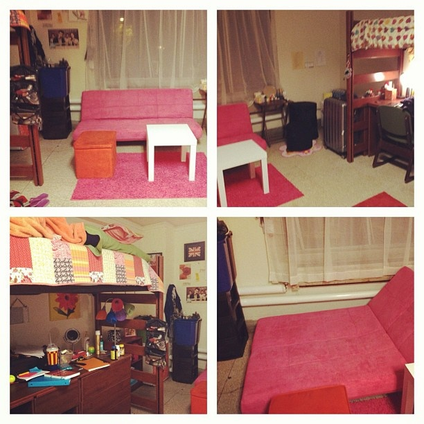 17 best images about dorm on pinterest cute dorm rooms for Small room essentials