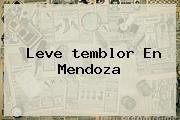 http://tecnoautos.com/wp-content/uploads/imagenes/tendencias/thumbs/leve-temblor-en-mendoza.jpg temblor. Leve temblor en Mendoza, Enlaces, Imágenes, Videos y Tweets - http://tecnoautos.com/actualidad/temblor-leve-temblor-en-mendoza/