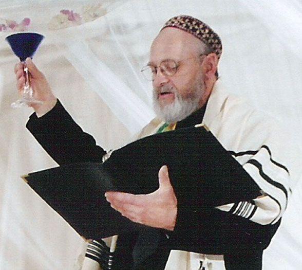 The ceremony - http://www.bing.com/images/search?q=the+jewish+wedding=the+jewish+wedding=IGRE#view=detail=5E18B8D336D9EF705B78DCB19D30F701C52BA486=4