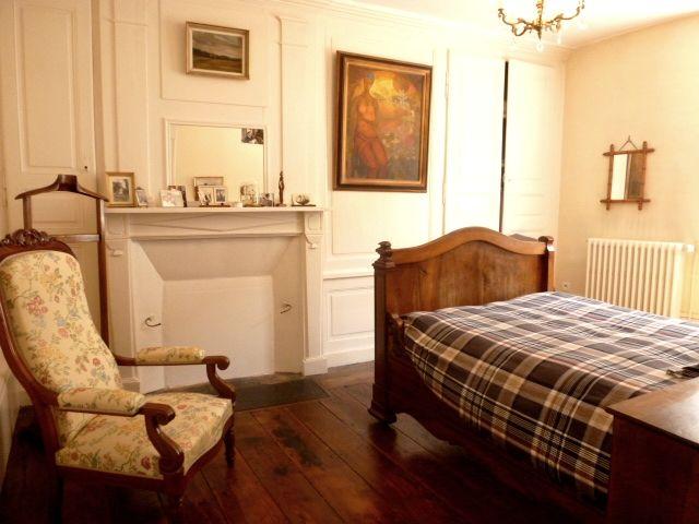 20 best Maison à Limoges et alentours images on Pinterest Tips