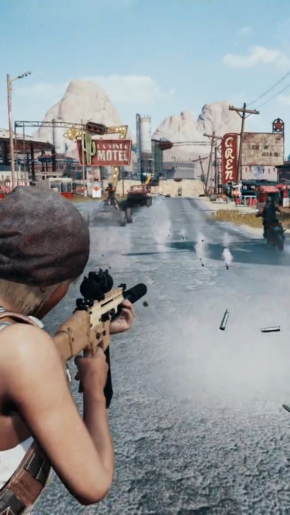Pubg Wallpapers Download For Free Pubg Free Wallpapers
