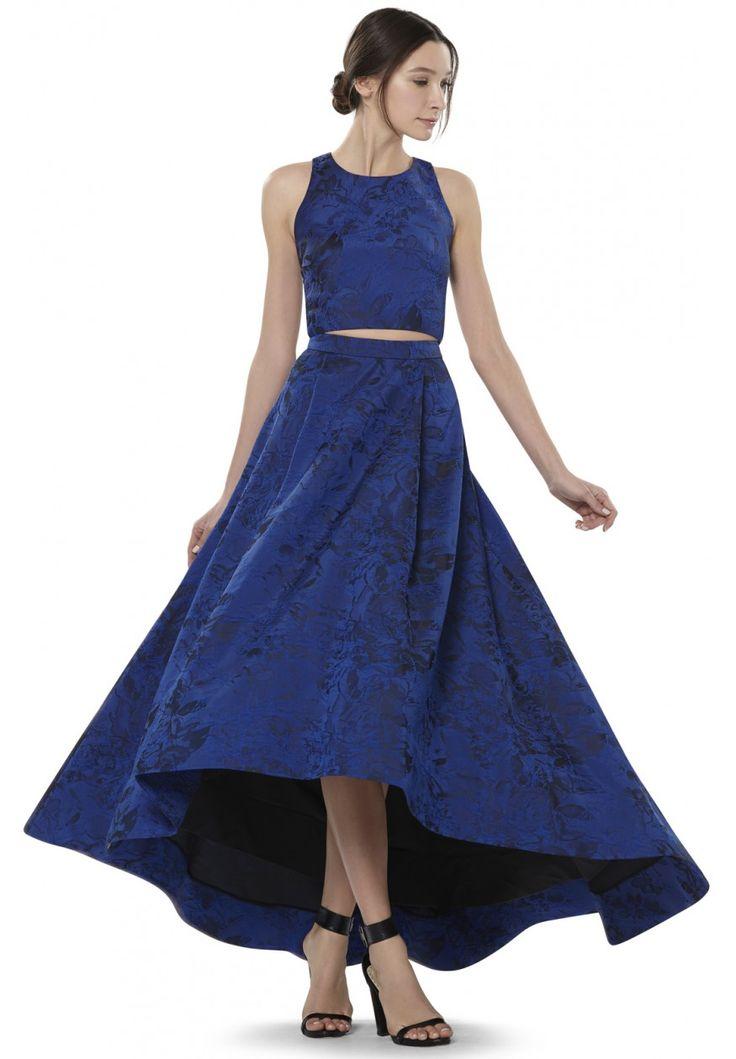 153 best Alice + Olivia Fashion images on Pinterest   Fashion show ...
