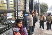 "Nursery Admissions: Delhi HC asks Central Government land policy for Private Schools  The Delhi High  Repost:-  https://www.brainbuxa.com/education-news/nursery-admissions-delhi-hc-asks-central-government-land-policy-for-private-schools BRAINBUXA https://www.brainbuxa.com/ Repost:-  http://brainbuxanews.tumblr.com/post/156115705367 ""BRAINBUXA"" http://brainbuxanews.tumblr.com/"
