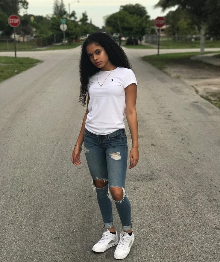 Pin On Outfits Ideas