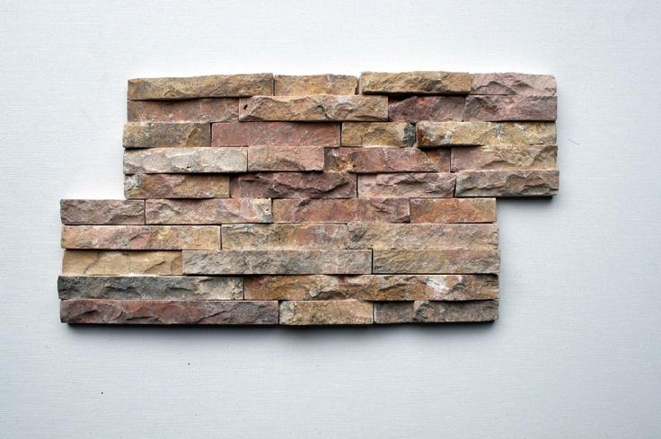 Tv Wand Stein ~ Interior Design und Möbel Ideen