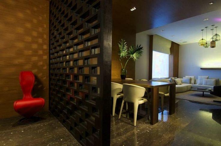 Living Room Dc
