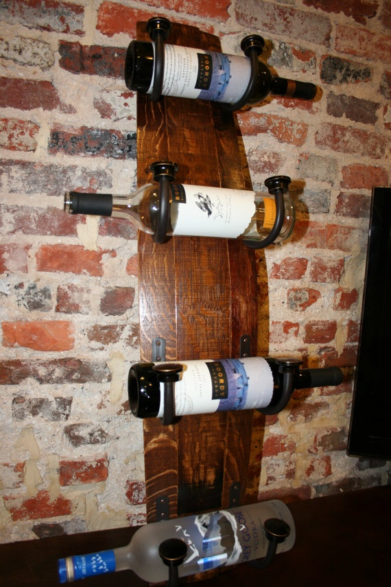 wine barrel racks for sale nz rack made from staved uk australia