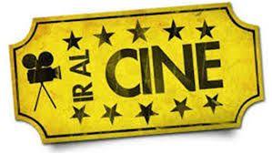 #España Sorteo Entradas para el cine #sorteo #concurso #rifa #cine #peliculas #boletas #entradasgratis http://track.adtual.com/aff_c?offer_id=3370&aff_id=14996