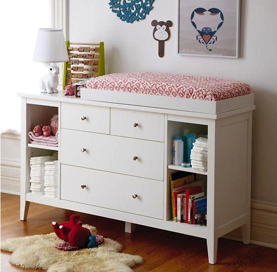 89 Best Baby Wish List Images On Pinterest Crib Bedding