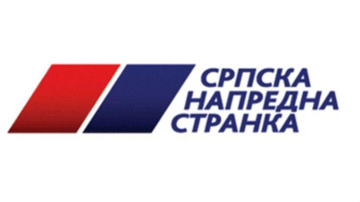 Распуштена три одбора СНС - http://www.vaseljenska.com/wp-content/uploads/2017/07/sns.jpg  - http://www.vaseljenska.com/politika/raspustena-tri-odbora-sns/