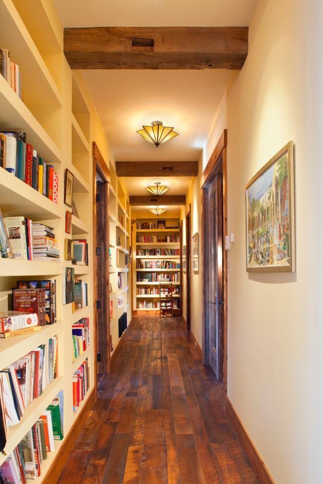 60+ Best Brilliant Hallway Storage Design Ideas   DECORATIONS ALL ...