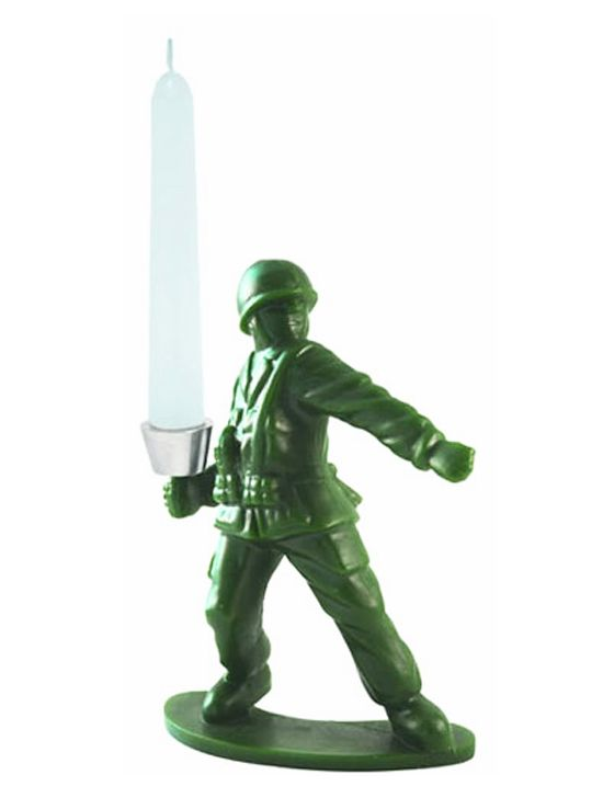 Cool Toy Army Men : Best stop that door images on pinterest