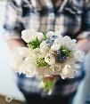 photosbyzoe-105  flowers by twigs and twine