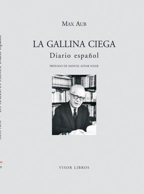 LA+GALLINA+CIEGA.+Diario+español
