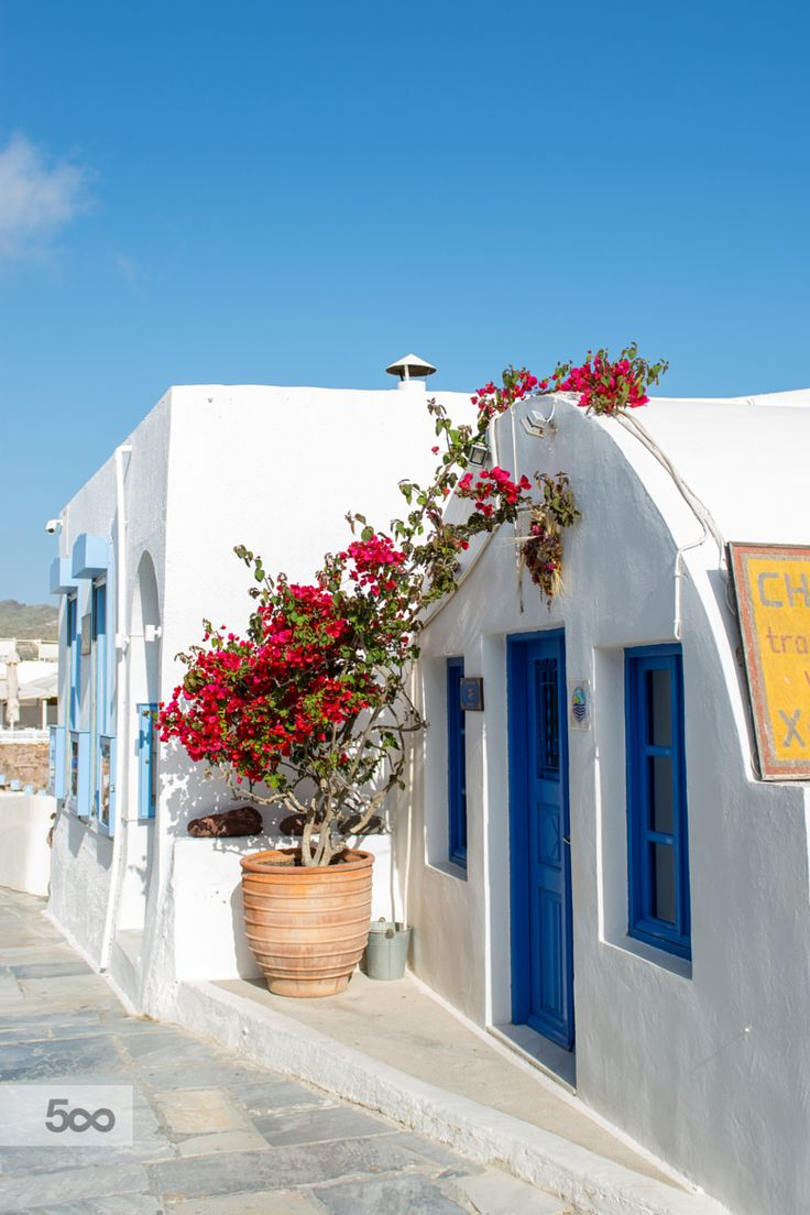 Mykonos tours amp travel bill amp coo hotel in mykonos greece - Mykonos Tours Amp Travel Bill Amp Coo Hotel In Mykonos Greece 75