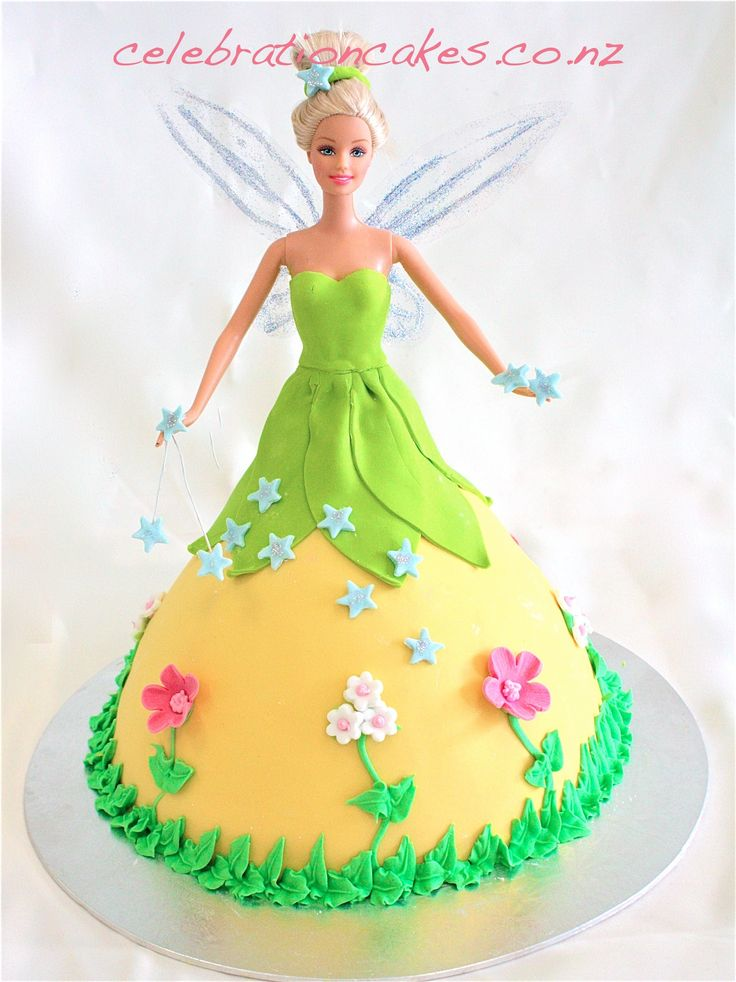 1000+ images about Children s Birthday Cakes on Pinterest