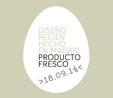 Producto Fresco 2014 - IED Madrid