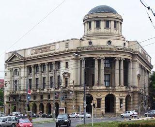 @44444  pag 7: @ Biblioteca- Centrala- Mihai-Eminescu