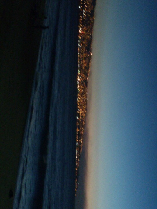 Ciudad Valparaiso, Chile