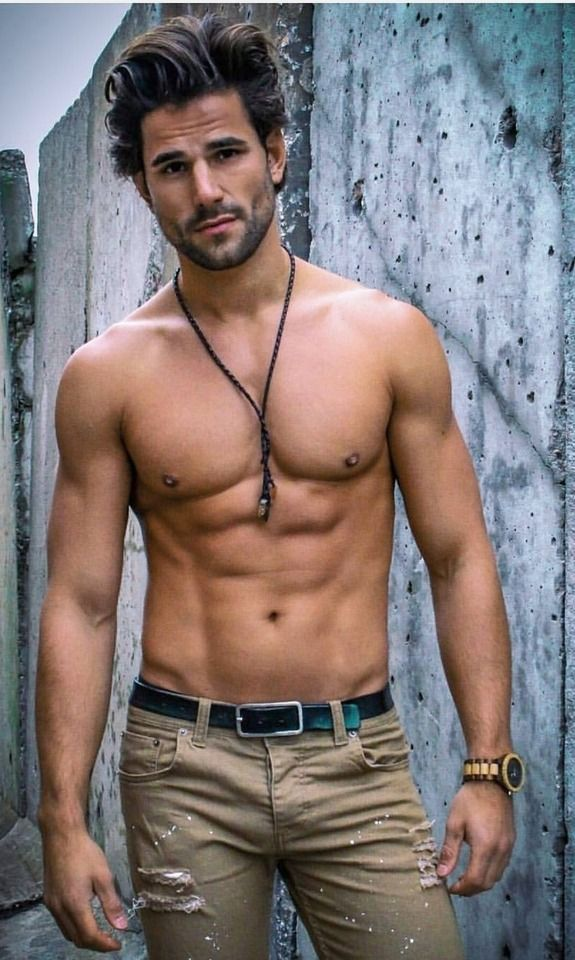 Pin on Hot Young Male Models / Celebs