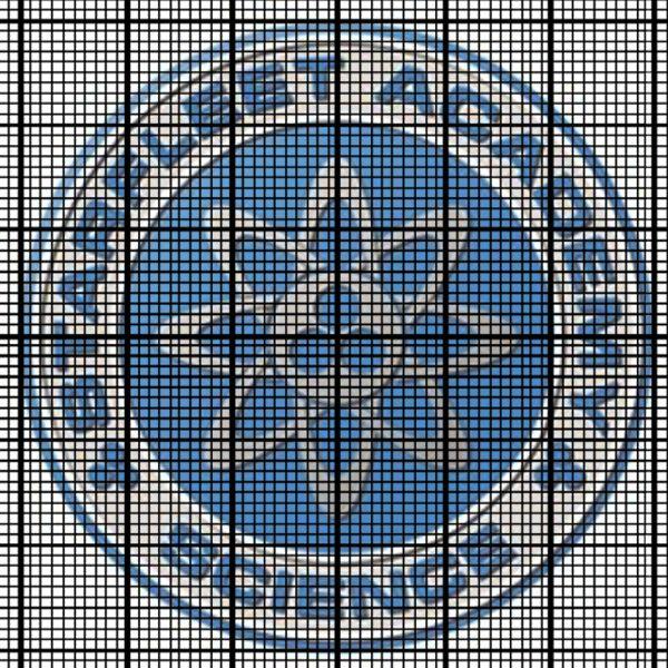73 best cross stitch patterns images on Pinterest | Crossstitch ...