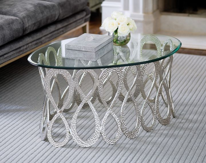 32 curated spotlight regina andrew design ideas by for Coffee tables regina