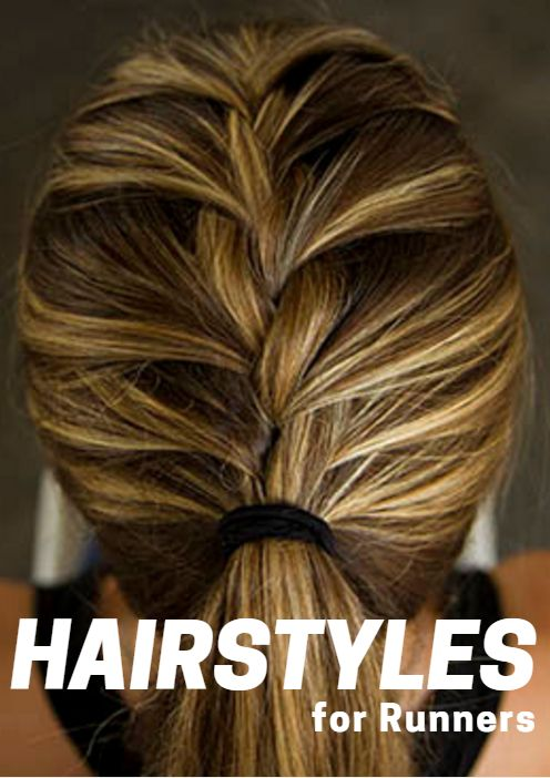 When you're running, you want to be focused on the road ahead—not worried about the hair falling in your face. From traditional ponytails to braid variations, we've compiled this list of our favorite hairstyles for runners. Use the scales below to easily gauge the durability and simplicity of each style. Hairstyles for Runners http://www.active.com/running/articles/hairstyles-for-runners?cmp=17N-DP10-BND10-SD20-DM10-T9-05042017-2263