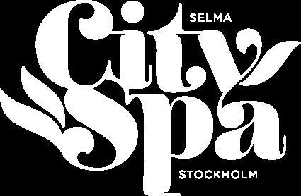 Selma City Spa Stockholm