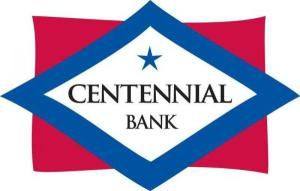 Sign Up For Centennial Online Banking Account