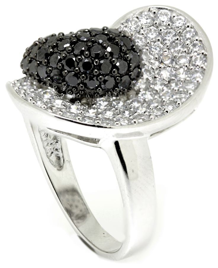 Fashion jewelry 925 sterling silver.(certified)
