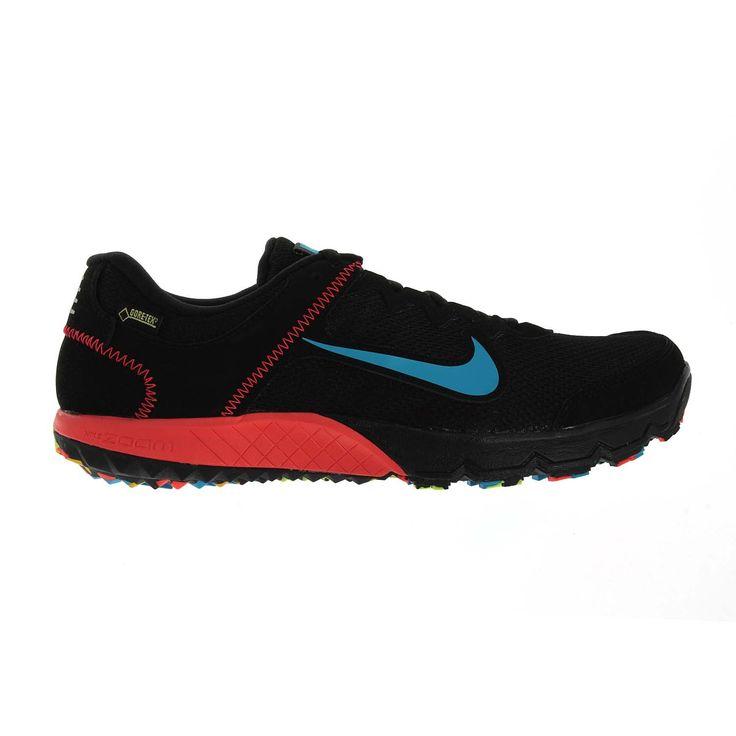 Nike Zoom Wildhorse GTX (615984-002)