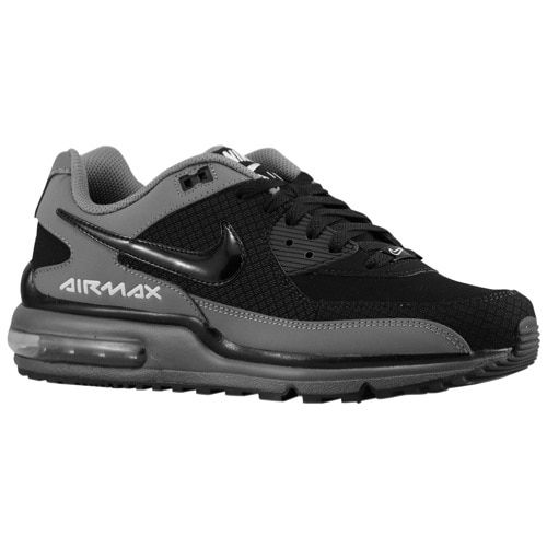 lowest price 8fd38 82481 ... Nike Air Max Wright - Mens at Eastbay ...