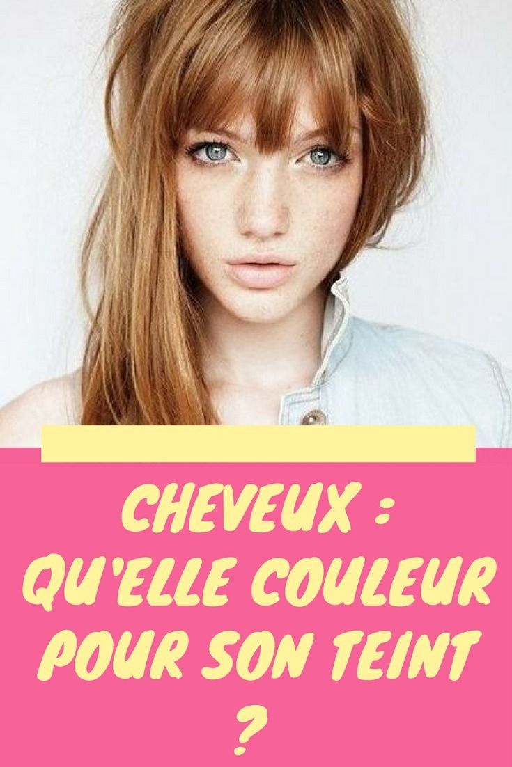 25 best ideas about coiffure couleur on pinterest cheveux couleur de cheveux and coiffure lob. Black Bedroom Furniture Sets. Home Design Ideas