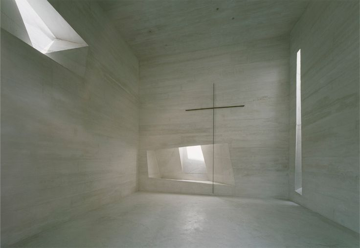 Holy Rosary Church Complex - Trahan Architects