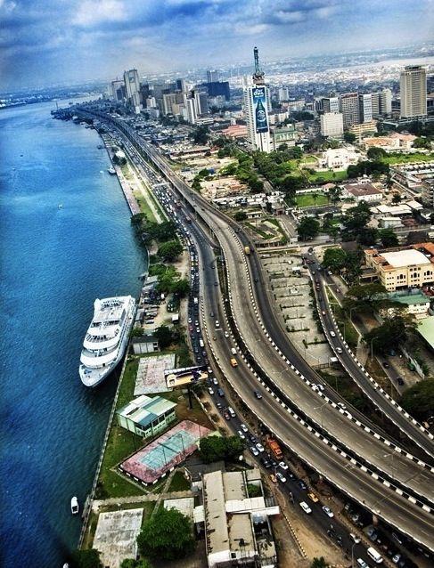 Lagos Nigeria Getaways Pinterest A Child And Children