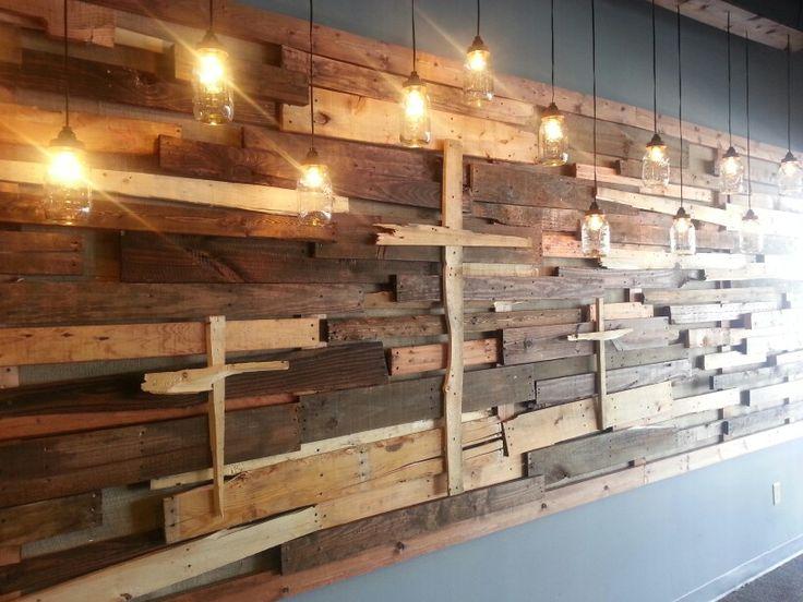 Best 25+ Church lobby ideas on Pinterest | Church design ...