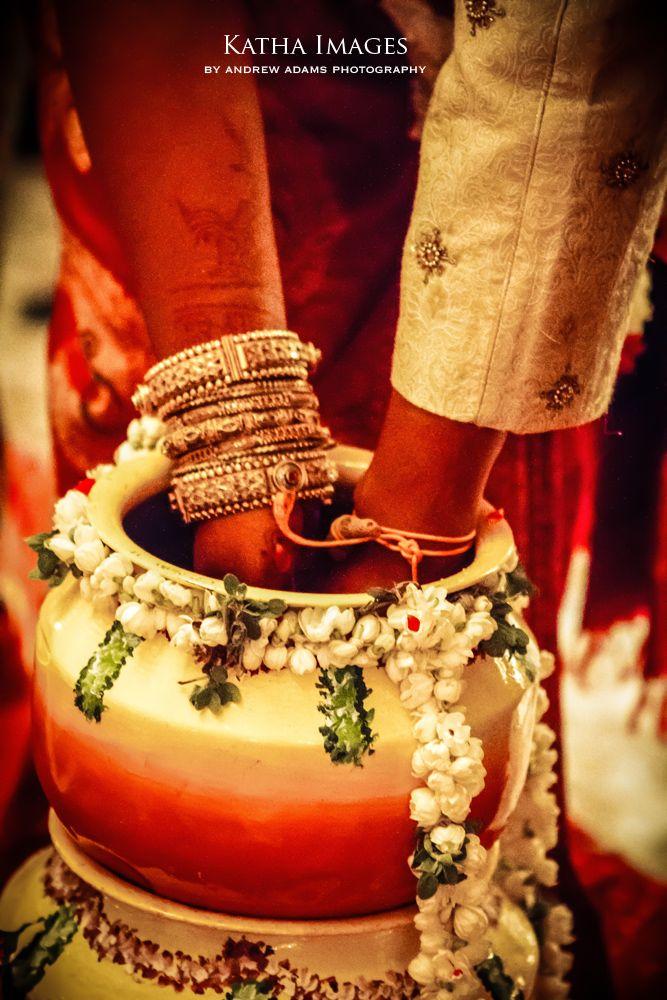 A Tamil Wedding in Colombo » Indian Wedding Photography by Katha Images | Wedding Photographer serving Delhi, Mumbai, Jaipur, Kerala, Bangalore, Goa | Candid Wedding Photos