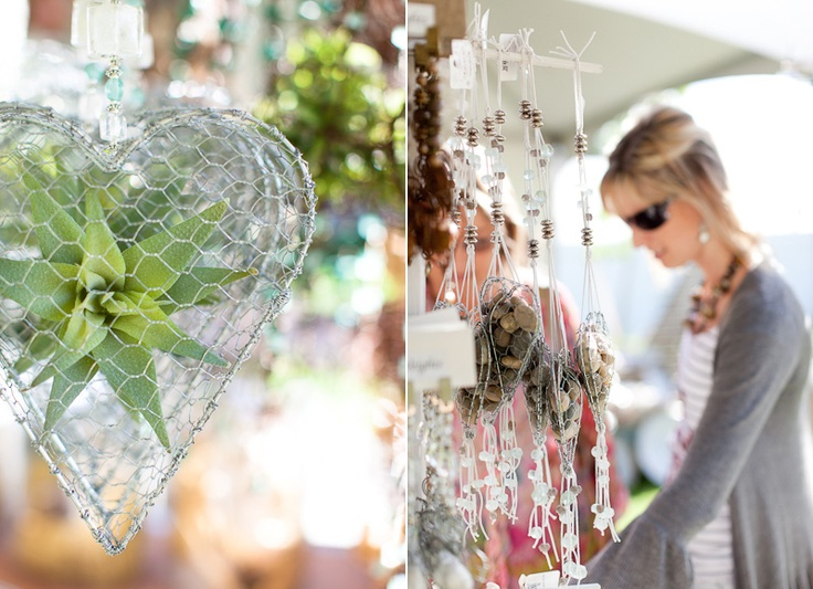 Julie perfectly captured the beautiful details of KAMERS 2010