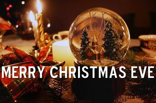 Merry Christmas Eve : Christmas Time, Christmas Snow, Snow Globes, Wonderful Time, Christmas Eve, Holidays, Merry Christmas, Christmastime
