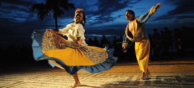http://www.palmares.gov.br/2013/10/liderancas-culturais-negras-se-reunem-com-a-fcp-minc-em-belempa/