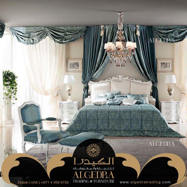61 best Bedroom Furniture images on Pinterest | Bed furniture ...