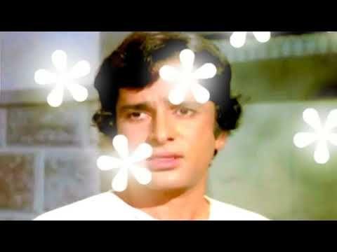 Indian film Actor Shashi Kapoor