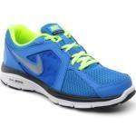Zapatillas deporte Nike Nike Dual Fusion Run Bg para Ni