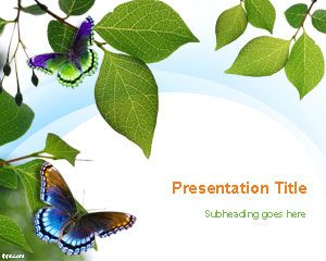 13 best powerpoint templates images on pinterest | ppt template, Powerpoint templates
