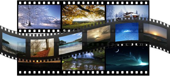 Top 5 Free Slideshow Makers for Amazing Presentations
