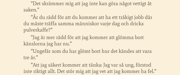 Gunnar Ardelius - Jag behöver dig mer än jag älskar dig och jag älskar dig så himla mycket.